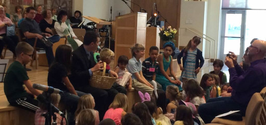 easter-service-2015