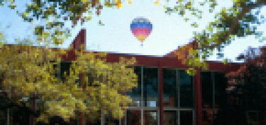 balloonoversanctuary
