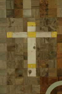 mural-crosschristian-sm