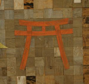 mural-Shinto-sm
