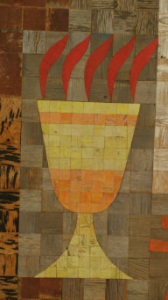 mural-chaliceZ-sm