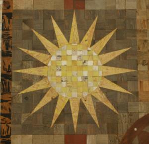 mural-sun-sm